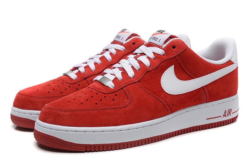 chaussure air force 1 basse