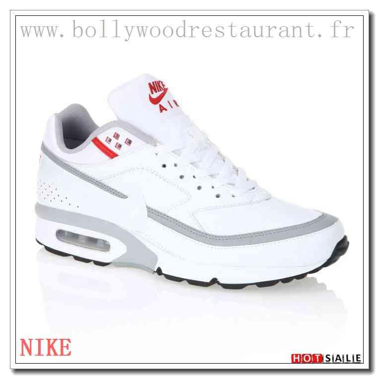 chaussure nike air max classiques