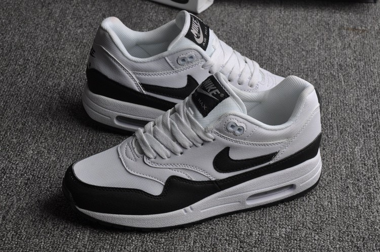 air max 1 homme chaussures