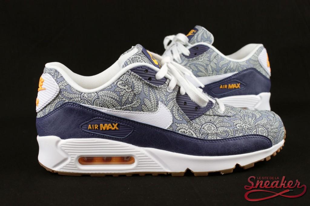 air max hommes 90