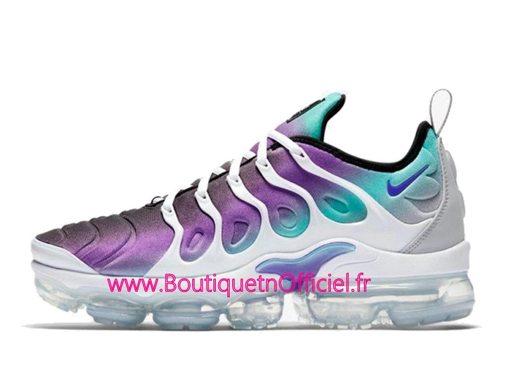 nike chaussure vapormax pas cher