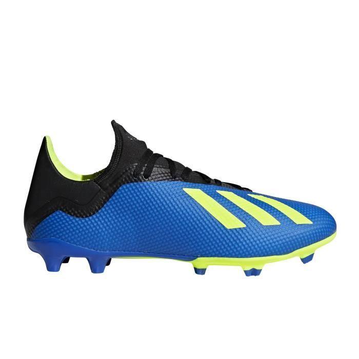 chaussures de foot adidas pro