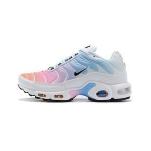 chaussures tn nike femme