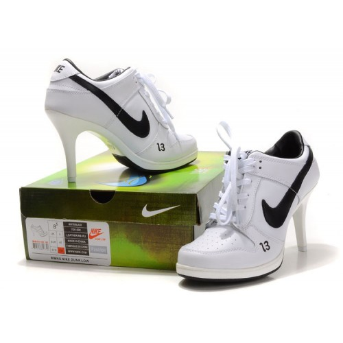nike chaussure belle