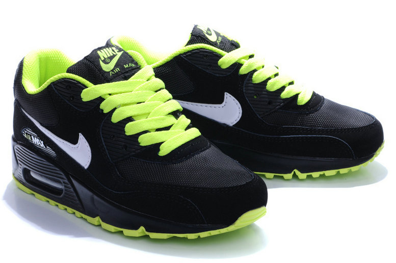 solde air max 90 homme