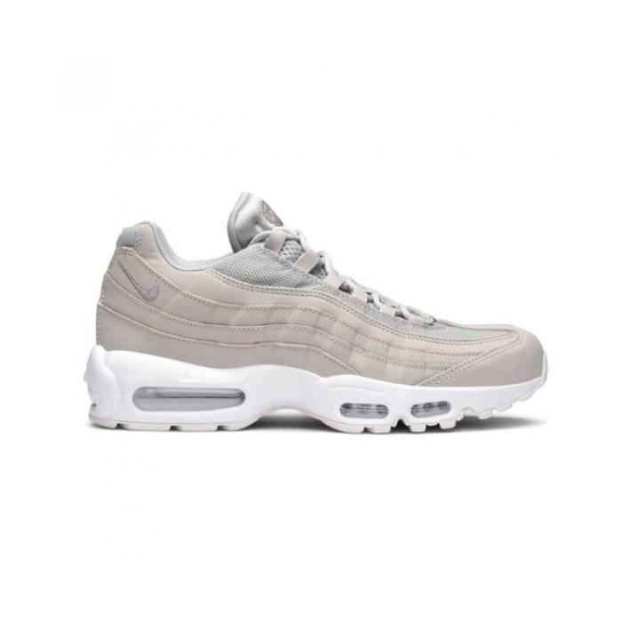 chaussure nike hommes air max 95