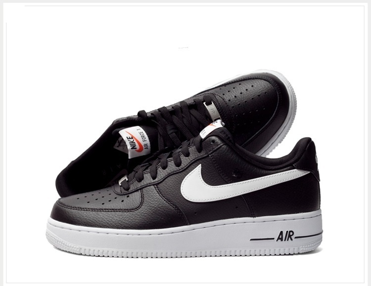 nike air force pas cher chine,nike air force pas cher chine noir rouge