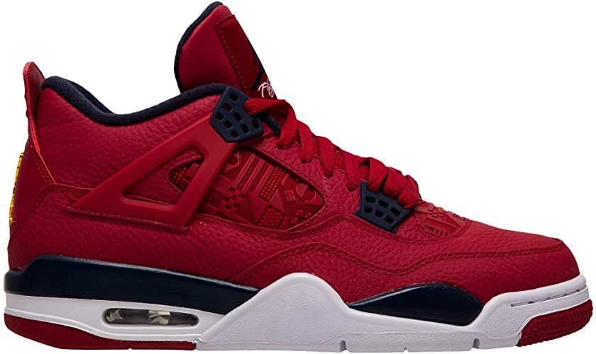 air jordan retro 4 homme