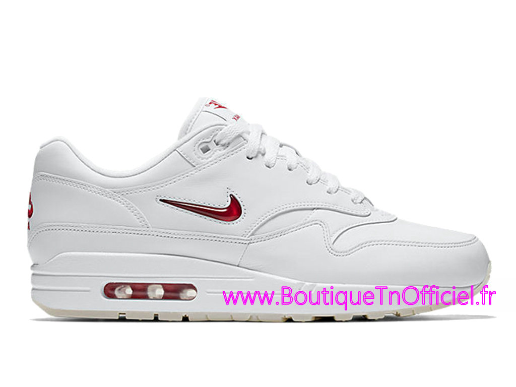 air max one femme solde