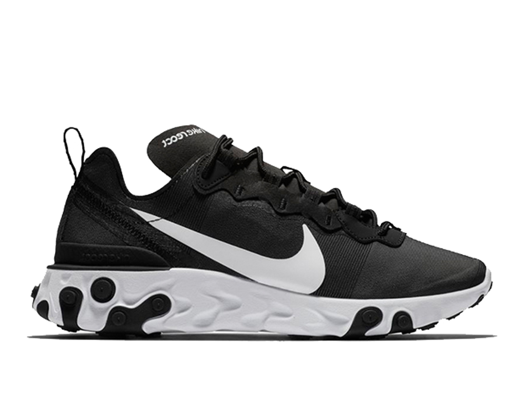 nike homme chaussures pas cher