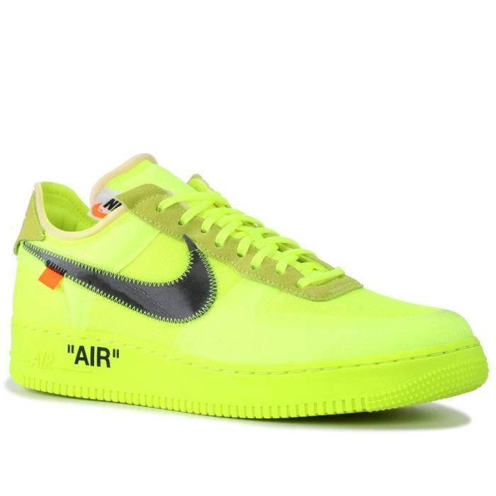 air force 1 pas chere