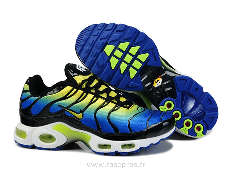 nike requin pas chere