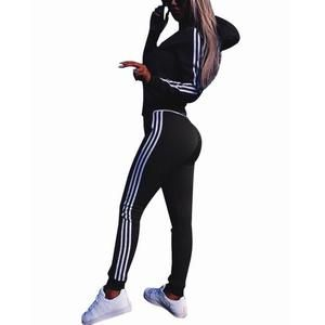 survetement adidas femme pas cher noir et or,Jogging femme adidas - Achat  Vente pas cher